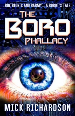 The Boro Phallacy