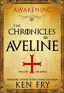 The Chronicles of Aveline: Awakening