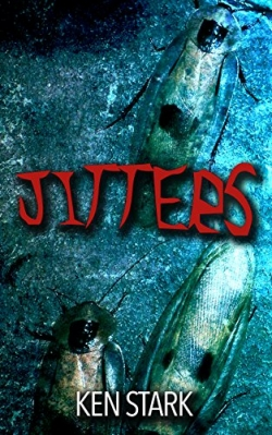Jitters