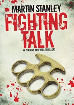 Fighting Talk