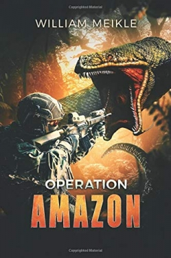 Operation: Amazon