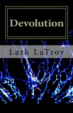 Devolution: NeoDruids #6