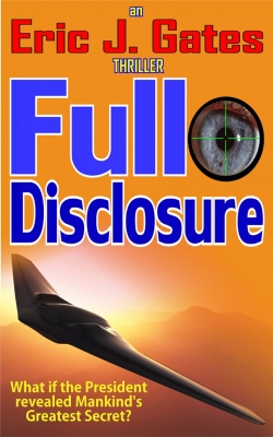 Full Disclosure