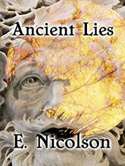 Ancient Lies