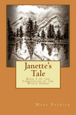 Janette's Tale