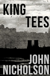 King Tees : Nick Guymer Series Book 10