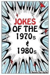 Jokes of the 1970s & 1980s