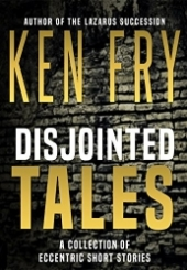 Disjointed Tales
