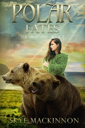 Polar Fates: The Drowning Book 2