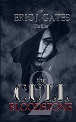 the CULL: Bloodstone (Volume 2)