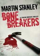 Bone Breakers