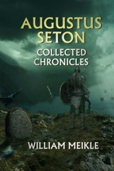 Augustus Seton Collected Chronicles