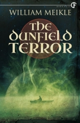 The Dunfield Terror