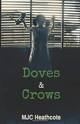 Doves and Crows