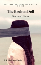 The Broken Doll - Shattered Pieces